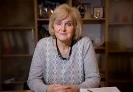 Prof. dr. Dubravka Kocijan-Hercigonja
