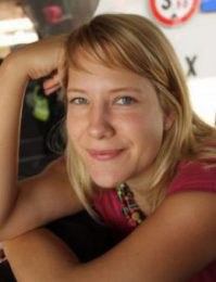 Melita Košak