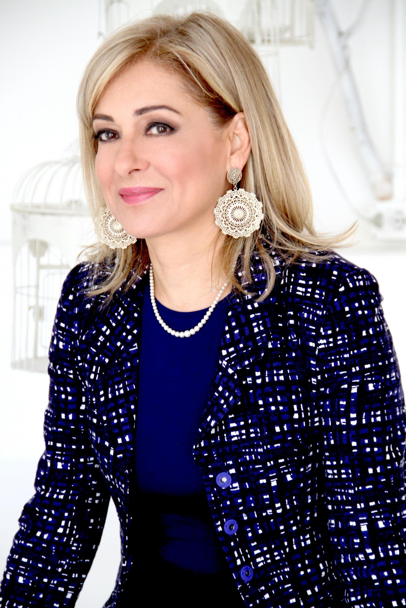 dr. Vesna Bogdanović
